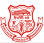 Walchand College of Engineering Logo