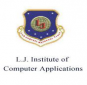 LJ Institute of Computer Applications