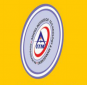Ashoka Institute of Technology & Management logo