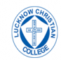 Lucknow Christian Degree College Logo