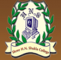Shree H N Shukla Group of Colleges