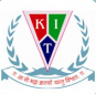 Shree Kankeshwari Deviji Institute of Technology Logo