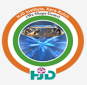 HJD Institute of Technical Education and Research