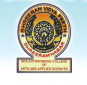 Shree Durga Saraf Autonomous Degree College logo
