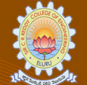 Sir CR Reddy College of Engineering Logo