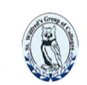 St Wilfred's College of Law Logo