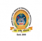 Swami Devi Dyal Group of Institute Logo
