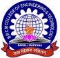 BRCM College of Engineering & Technology Logo