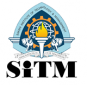 Sakshi Institute of Technology & Management Logo