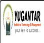 Yugantar Institute of Technology & Management