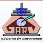 Garv Institute of Management & Technology Logo