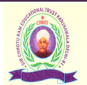 Chhotu Ram Rural Institute of Technology Logo