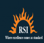 RS College of Management & Science Logo