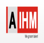 AIHM Institute of Hotel Management (A-IHM)