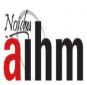 A-IHM Institute of Hotel Management - Noida logo