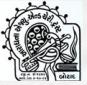 Shree JM Sabva College of Engineering & Technology Logo