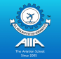 All India Institute of Aeronautics Logo