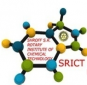 Shroff SR Rotary Institute of Chemical Technology Logo
