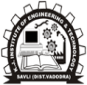 KJ Institute of Engineering and Technology Logo