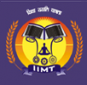 IIMT College of Education Logo