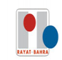 Bahra Faculty of Engineering Logo