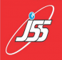Jasdev Singh Sandhu Institute of Engineering & Technology (JSSIET) Logo