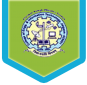 KCE Society's College of Engineering & Information Technology Logo