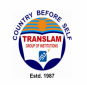 Translam Institute of Pharamaceutical Education & Research Logo