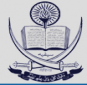 Saifia Science College Logo