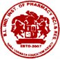 Baba Loknath Institute of Pharmacy Sciences & Research Logo
