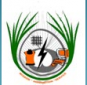 Arulmurugan College of Engineering Logo