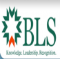 BLS Institute of Technology Management