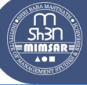 Shri Baba Mastnath Institute of Management Studies and Research Logo