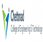 Chettinad College of Engineering and Technology Logo