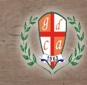 Government Dental College & Hospital Logo