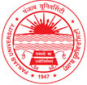 Dr Harvansh Singh Judge Institute of Dental Sciences & Hospital Logo