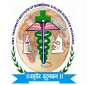 Smt Tarawati Institute of Bio-Medical & Allied Sciences (STIBAS) Logo