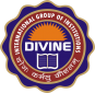 Divine International Group of Institution