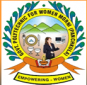 Govt Polytechnic for Women - Morni