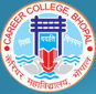 Career College- Bhopal