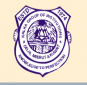 Kalka Dental College logo
