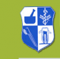 KD Dental college Logo