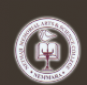 Nethaji Memorial Arts & Science College Logo