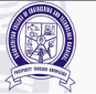 Bharathiyar College of Engineering and Technology logo