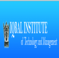 Iqbal Institute of Technology and Management