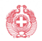 Indian Institute of Health Educaiton & Research Logo