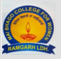 Mai Bhago College for Women