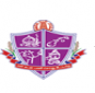 Kalaignar Karunanidhi Government Arts College logo