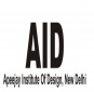 Apeejay Institute of Design Logo
