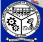 Thanthai Periyar Govt Institute of Technology Logo